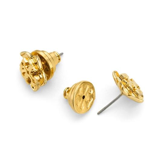 Tory Burch Cecily stud earrings Image 2