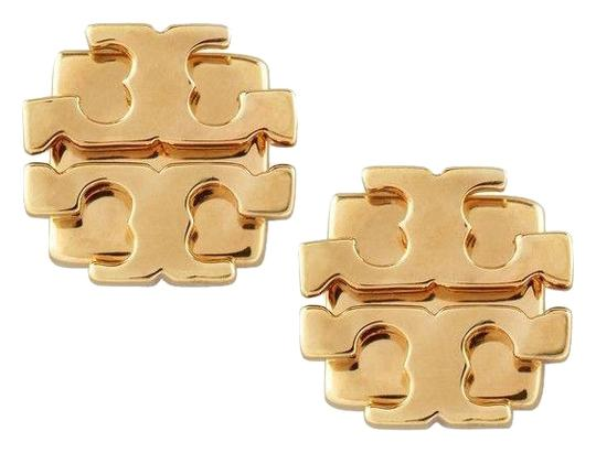 Preload https://img-static.tradesy.com/item/24314985/tory-burch-t-stud-small-logo-earrings-0-3-540-540.jpg