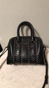 Givenchy #mini #lucrezia #hangbag Cross Body Bag