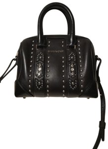 1c956e05f50 Givenchy Limited Edition Bags - Up to 70% off at Tradesy