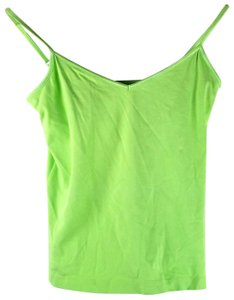 Lilly Pulitzer Top Lime Green