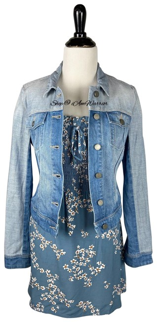 Preload https://img-static.tradesy.com/item/24315060/paige-blue-vermont-ombre-color-block-cropped-jacket-size-4-s-0-22-650-650.jpg