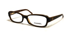 Chanel Ch 3158 - FREE SHIPPING Vintage 1990's Perfect Condition Optical