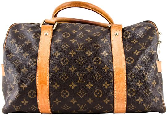 Preload https://img-static.tradesy.com/item/24315543/louis-vuitton-carryall-monogram-brown-coated-canvas-weekendtravel-bag-0-3-540-540.jpg
