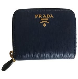 Prada Prada Card Holder