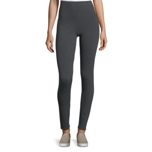 Majestic Filatures grey Leggings