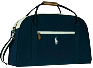 Polo Ralph Lauren Bags - Up to 90% off at Tradesy d44156639d400