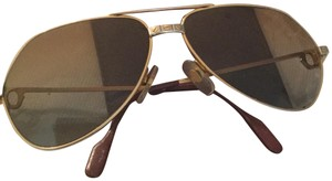 d2c46be6c12 Cartier Sunglasses - Up to 70% off at Tradesy