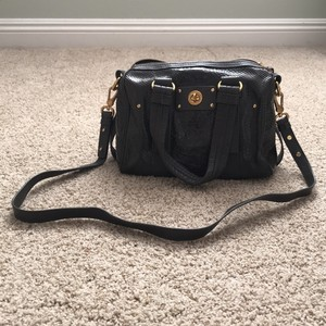Marc by Marc Jacobs Satchel in Grey