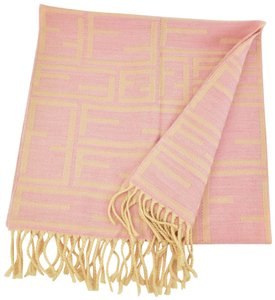 935627c0 Women's Beige Scarves & Wraps - Up to 70% off at Tradesy (Page 3)