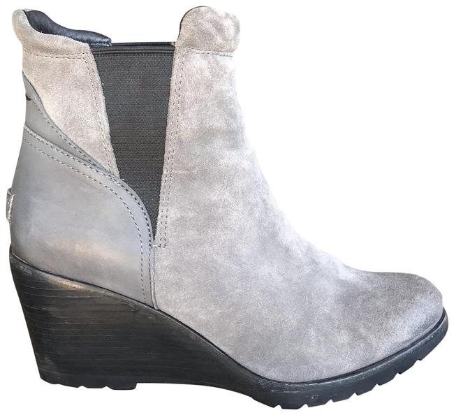 Sorel Quarry After Hours Chelsea Boots/Booties Size US 10 Regular (M, B) Sorel Quarry After Hours Chelsea Boots/Booties Size US 10 Regular (M, B) Image 1