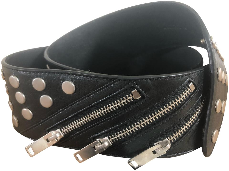 74bc74a11a7 Women s Belts - Up to 70% off at Tradesy (Page 8)