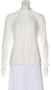 Marni Top off white