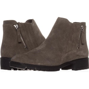 Marc Fisher Green Boots