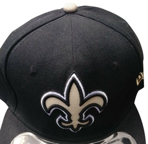 c95ab737 NFL Team Apparel Hats - Up to 70% off at Tradesy