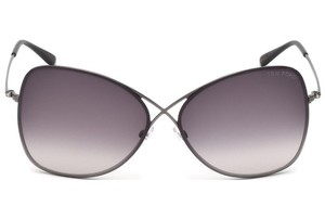 e3fce7491a Grey Tom Ford Accessories - Up to 70% off at Tradesy
