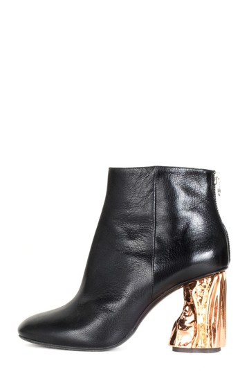 Preload https://img-static.tradesy.com/item/24321243/acne-studios-black-leather-abstract-bootsbooties-size-eu-38-approx-us-8-regular-m-b-0-0-540-540.jpg