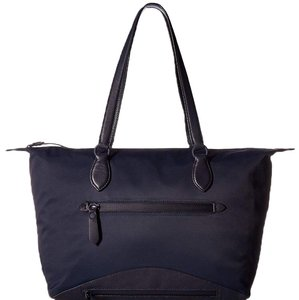 Cole Haan Tote in navy blue
