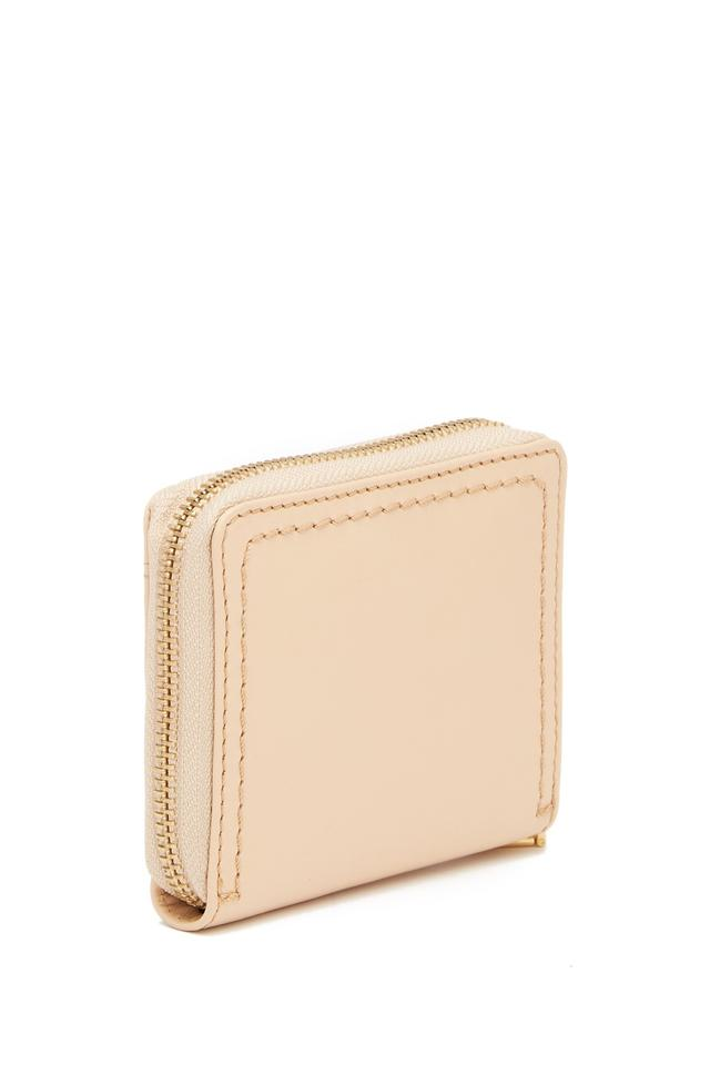 2a528644a69 Cole Haan Cole Haan -- Benson II Leather Zip Around Wallet Image 0 ...