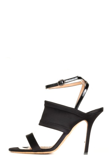 Preload https://img-static.tradesy.com/item/24321433/alexa-wagner-black-satin-multi-strap-heels-sandals-size-eu-39-approx-us-9-regular-m-b-0-0-540-540.jpg