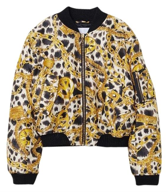 Preload https://img-static.tradesy.com/item/24321481/moschino-tv-h-and-m-blackgold-bomber-jacket-size-0-xs-0-3-650-650.jpg