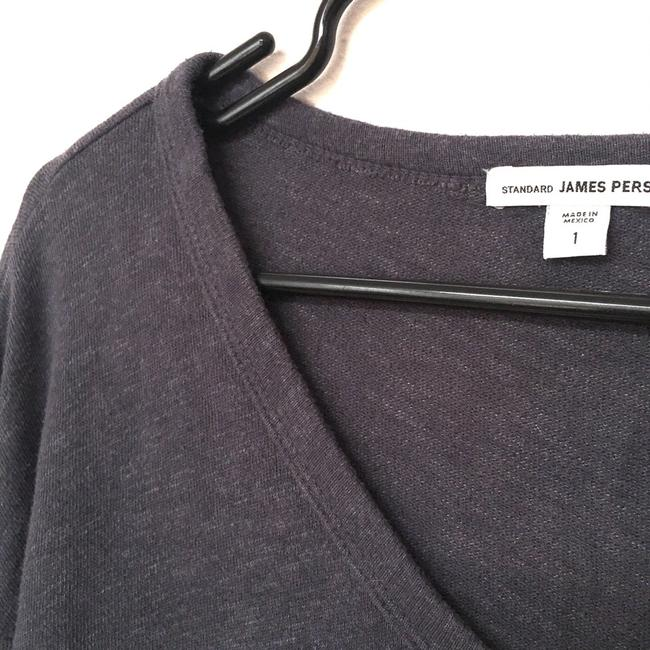 James Perse Sweater Image 2