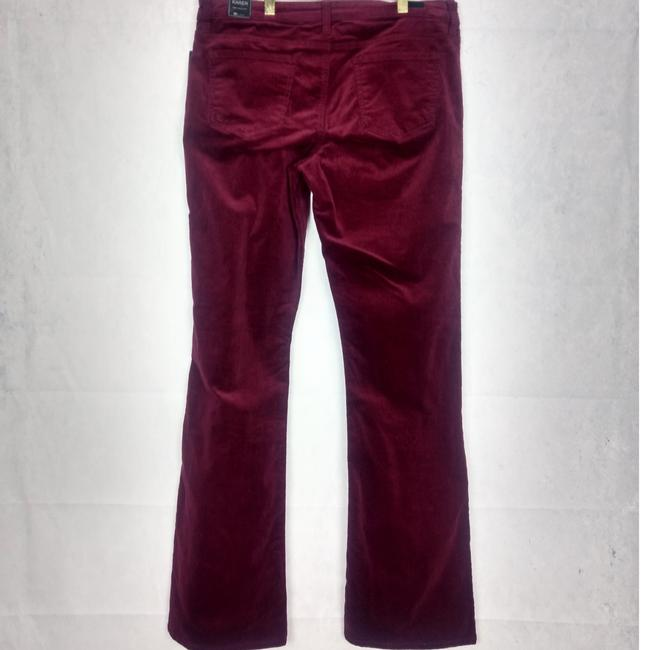 KUT from the Kloth Boot Cut Jeans Image 2