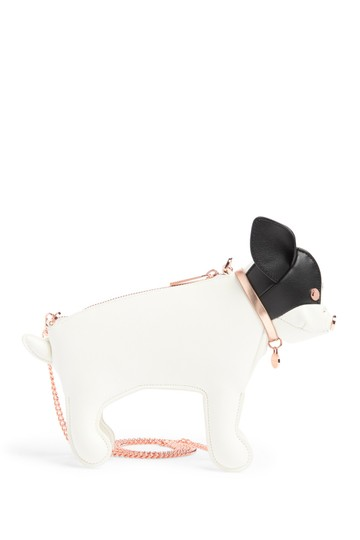 Ted Baker Cross Body Bag Image 2