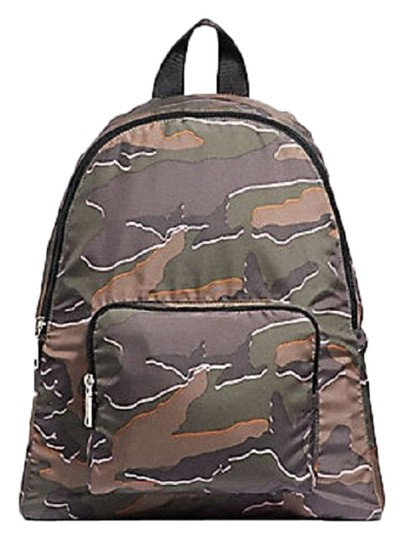 Preload https://img-static.tradesy.com/item/24321639/coach-packable-with-wild-camo-print-green-multi-nylon-backpack-0-1-540-540.jpg