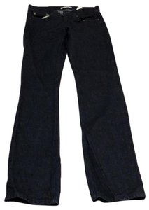 See by Chloé Straight Leg Jeans