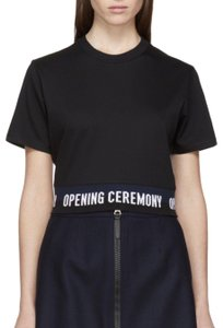 Opening Ceremony T Shirt