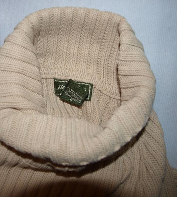 Eddie Bauer Winter Heavy Winter Warm Designer Sweater Image 3