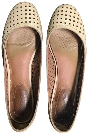 Preload https://img-static.tradesy.com/item/24322156/corso-como-nude-leather-flats-size-us-10-regular-m-b-0-4-540-540.jpg