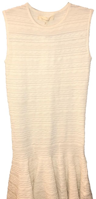 Preload https://img-static.tradesy.com/item/24322241/olivaceous-ivory-joanna-short-casual-dress-size-4-s-0-4-650-650.jpg