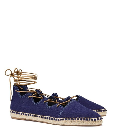 Preload https://img-static.tradesy.com/item/24322343/tory-burch-navy-sonoma-ghille-espadrille-flats-size-us-7-regular-m-b-0-0-540-540.jpg