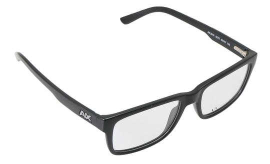 Preload https://img-static.tradesy.com/item/24322754/ax-armani-exchange-black-ax-3016-sunglasses-0-0-540-540.jpg