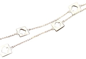 Kate Spade Kate Spade Scatter Necklace