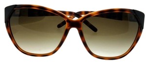 d1bfd4a8a028 Chloé CE600S-219-60 Cat Eye Women's Tortoise Frame Brown Lens Sunglasses