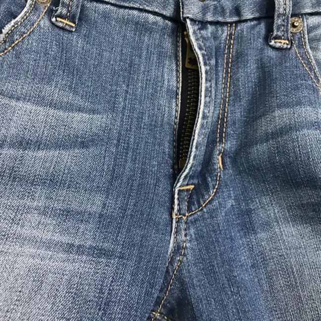 Lucky Brand Boot Cut Jeans Image 5