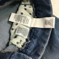 Lucky Brand Boot Cut Jeans Image 7