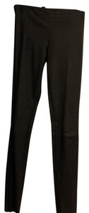 Bod & Christensen Skinny Pants black