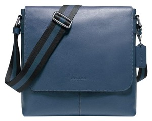 039cb838e933 Coach Messenger Bags - Up to 90% off at Tradesy