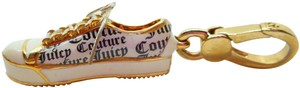 Juicy Couture Juicy Couture Sneaker Charm