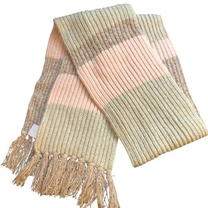 J.Crew Winter Warm Scarf