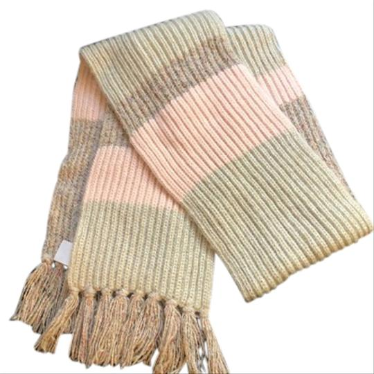 J.Crew Winter Warm Scarf Image 1