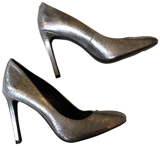 Preload https://img-static.tradesy.com/item/24323750/bcbgeneration-silver-leigh-pumps-size-us-8-regular-m-b-0-3-540-540.jpg