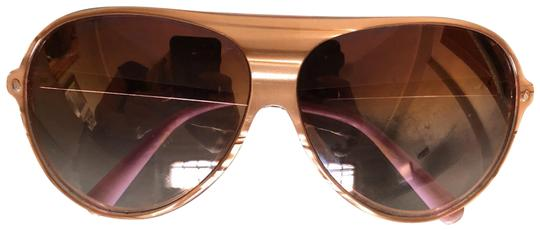 Preload https://img-static.tradesy.com/item/24323756/dior-lilac-dk-sunglasses-0-3-540-540.jpg