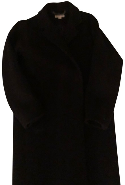 Whistles Pea Coat Image 0