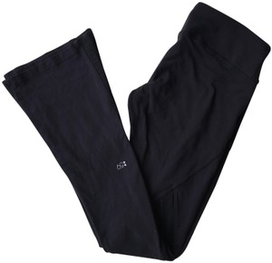 Splits59 Stretchy Blac Leggings