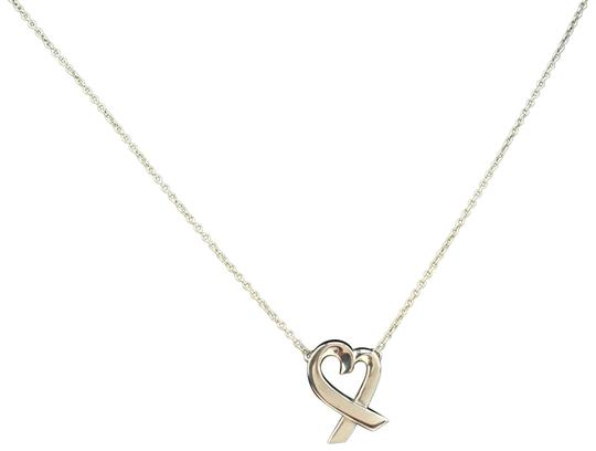 Preload https://img-static.tradesy.com/item/24324022/tiffany-and-co-paloma-picasso-sterling-silver-loving-heart-oy-necklace-0-1-540-540.jpg